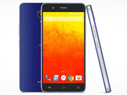 Lava iris x1 Flash File Firmware Stock ROM Without Password Download