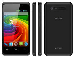 walton primo c3 flash file