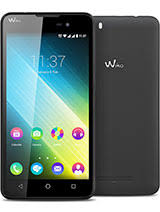 wiko lenny 2 flash file