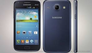 samsung i8262 flash file