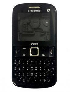 samsung e2222 flash file