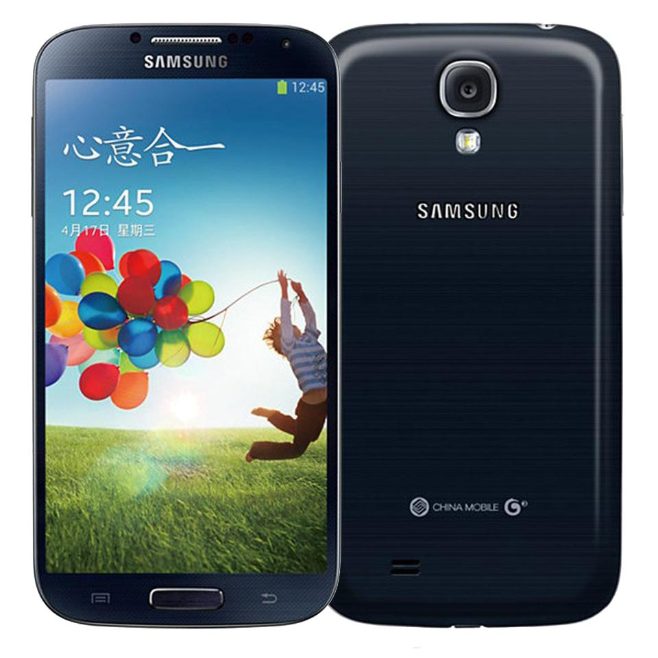 Download Samsung GT-I9505 Flash File