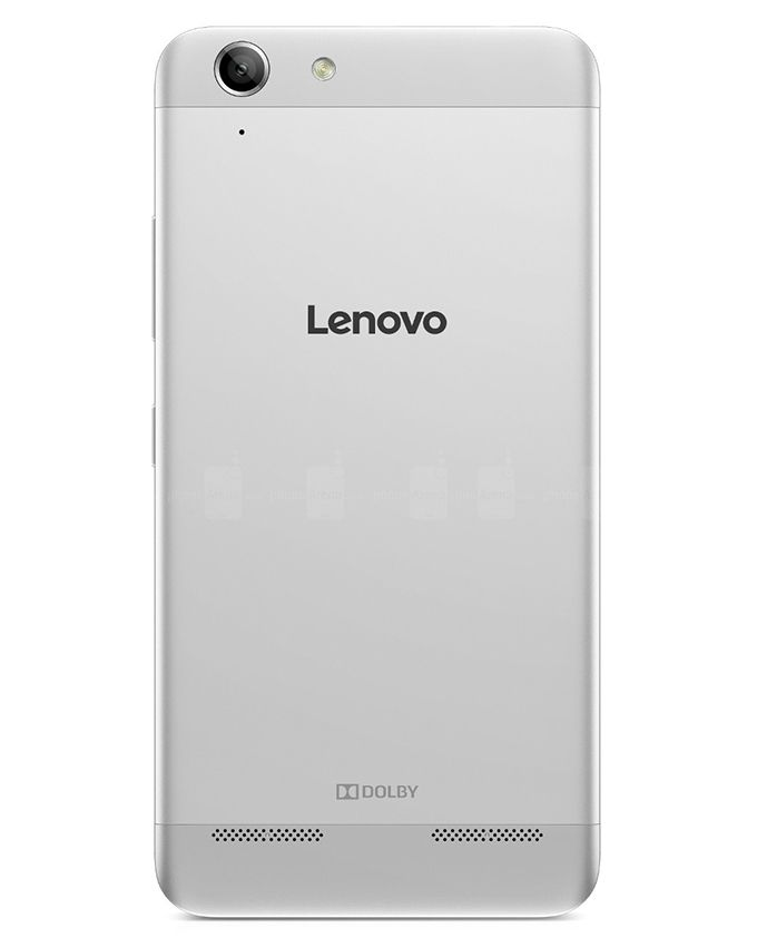 Lenovo a6020a46 flash file