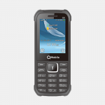 qmobile d6 flash file