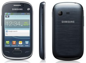 samsung gt s3802 flash file