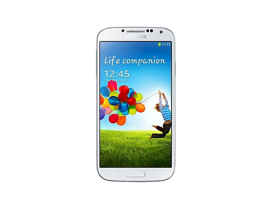 samsung s4 flash file