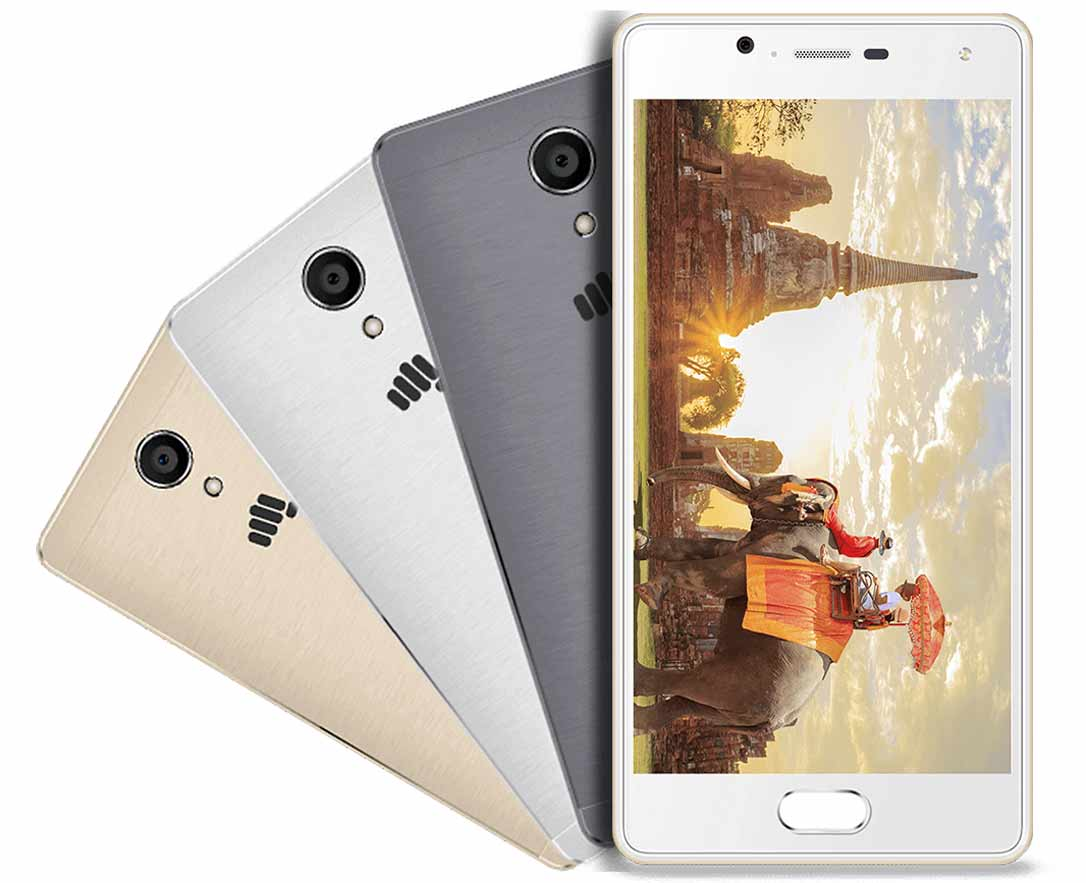 Micromax q427 Flash File Firmware 100% Tested Download