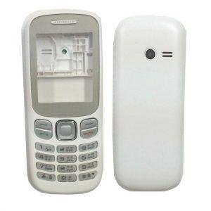 Samsung b313 Flash File