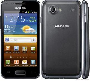 Samsung i9070 Flash File