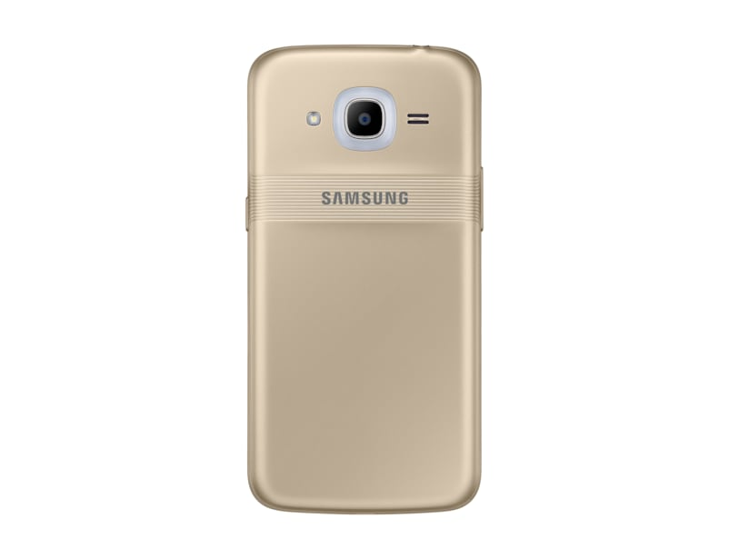 Samsung j210f Flash File