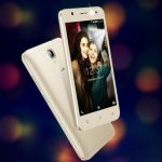 intex aqua s3 flash file