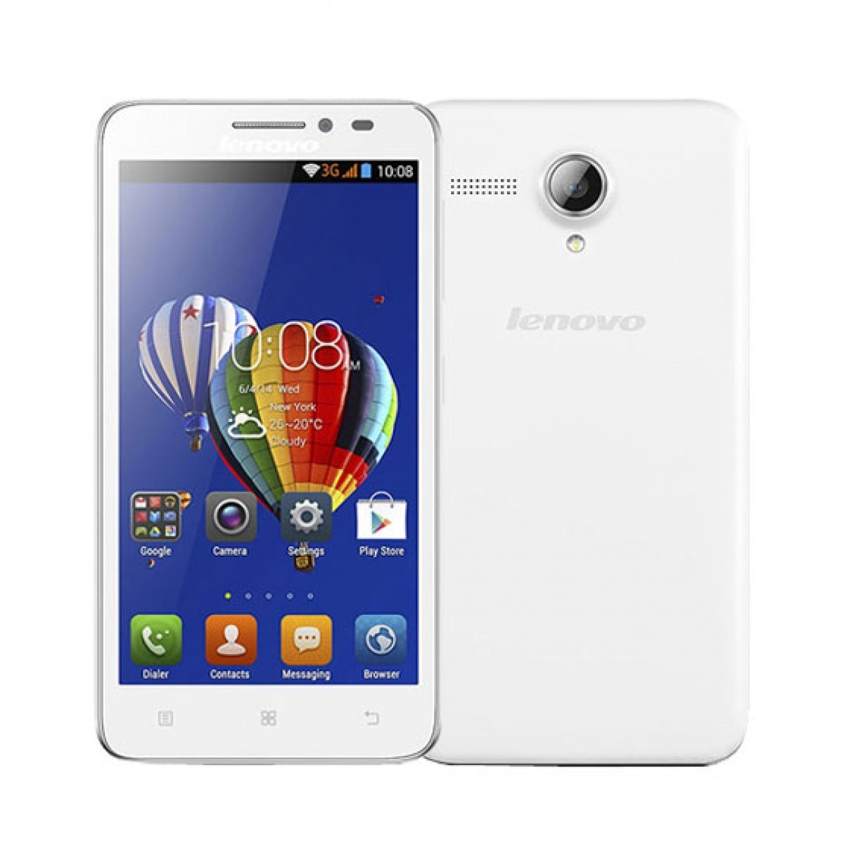 lenovo a606 flash file
