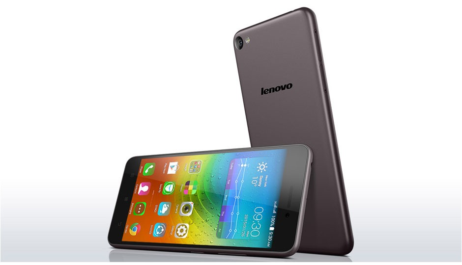 lenovo s60-a flash file