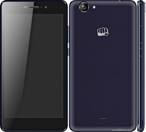 micromax e353 flash file