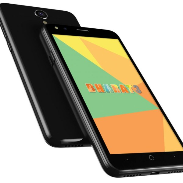 micromax q440 flash file