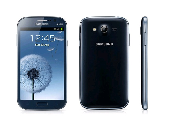 samsung gt i9082 flash file