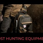 Ghost Hunting Equipment's