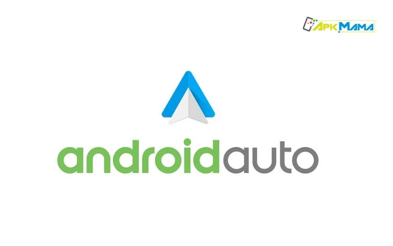 Android Auto_ this is what Google technology is and how it works