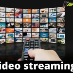 Video streaming_ How it works & How to watch streaming movies and TV show