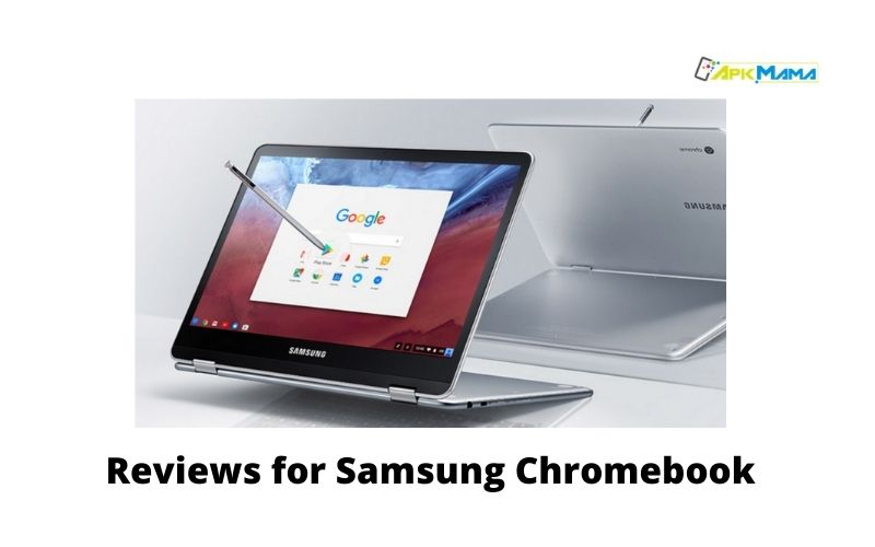 Reviews for Samsung Chromebook