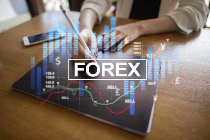 Forex Brokers in the Trading Market