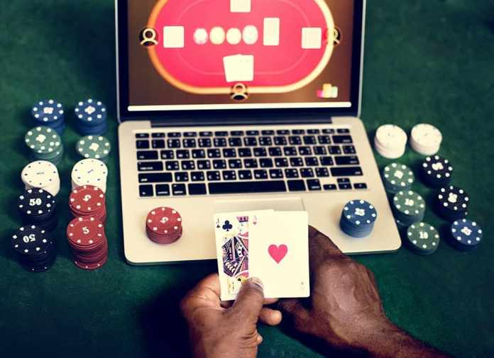 5 Non-Obvious Ways to Win Out of an Online Casino