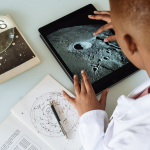 educational apps for kid