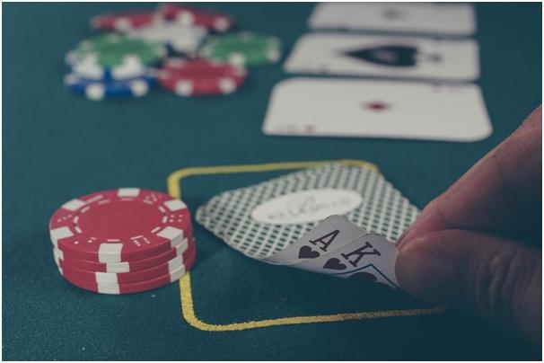 Hat Is the Best Online Poker Casino